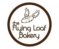 The Flying Loaf Bakery