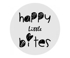Happy Little Bites