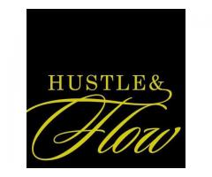 Hustle & Flow Bar