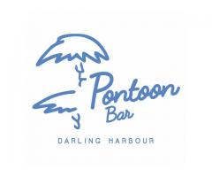 Pontoon Bar