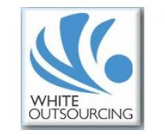 White Outsourcing