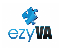 Ezy VA - The Worlds Smartest Outsourcing Solution