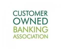 Customer Owned Banking