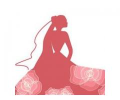 Wedding Dresses For Your Size