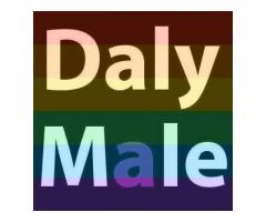 Daly Male
