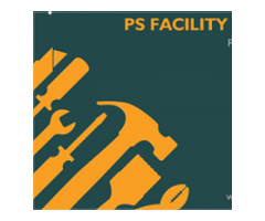 PS Facility Management