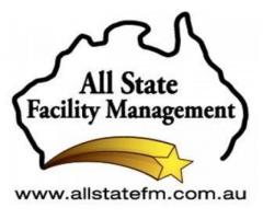 All State Facility Management