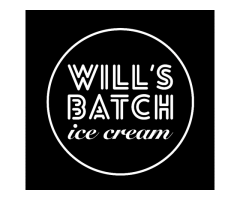 Will's Batch Ice Cream