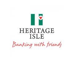Heritage Isle Credit Union