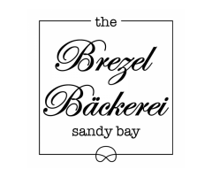 The Brezel Bäckerei Sandy Bay