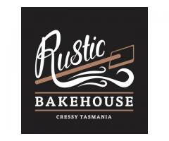 Rustic Bakehouse