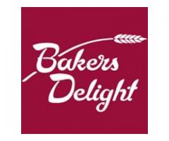 Bakers Delight Meadow Mews
