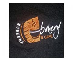 Nubeena Bakery, Cafe and Takeaway