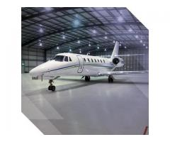 Find Private Jet Charter For Hire in Australia