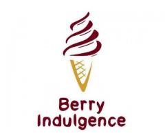 Berry Indulgence