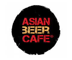 Asian Beer Cafe, Melbourne Central