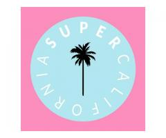 Super California