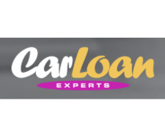 Car Loan Experts