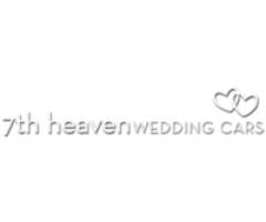 Wedding, Car Hire