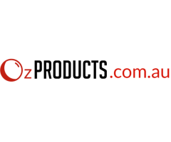 OzProducts