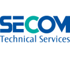 Secom Technical Services - Intruder Alarm Systems