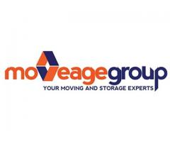 Moveage Group