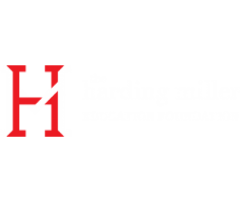 The Harding Miller Education Foundation
