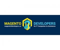 Magento2Developers