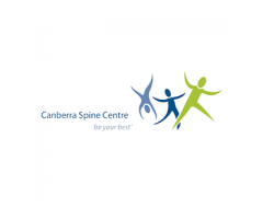 Canberra Spine Centre
