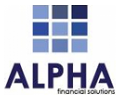 Alpha Financial Solutions