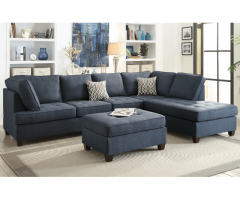 Buy Now Pay Later Sofas Perth - Chaise Sofas