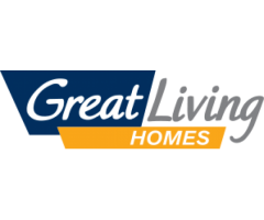 Great Home Living