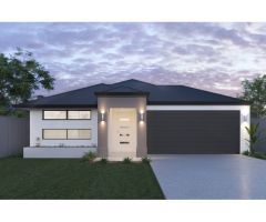 Narrow Lot House Builder Perth