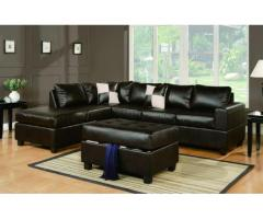 Leather Sofas By Chaise Sofas Perth