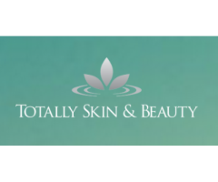 Totally Skin and Beauty Melbourne