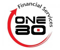 Business Car Loans & Finance Melbourne, Australia - One 80 Financial