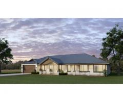 Custom Homes Builders in Perth - Great Living Homes