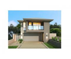 Granny Flats - Great Living Homes