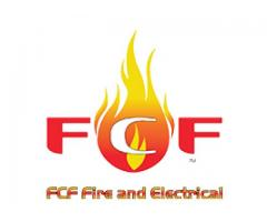 FCF Fire & Electrical