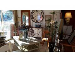 Inside Noosa - Quality Pre-Owned Furniture