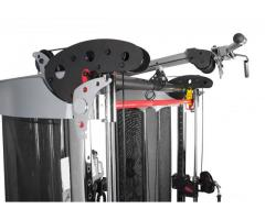 Commercial Gym Equipment - Southern Cross Fitness Store