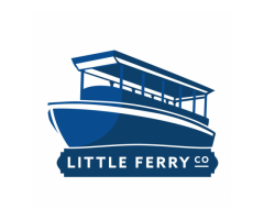 Little Ferry Co