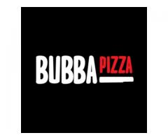 Bubba Pizza Wantirna South