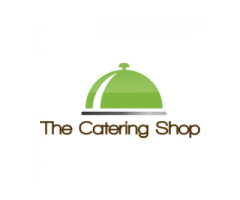 The Catering Shop