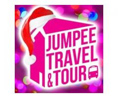 Jumpee Travel