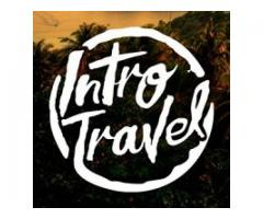 Intro Travel