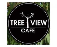Tree View Cafe