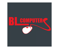 BL Computers