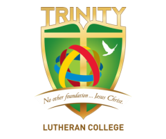Trinity college - The Easy Way
