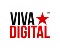 Viva Digital: Website Designer in Caloundra, Sunshine Coast